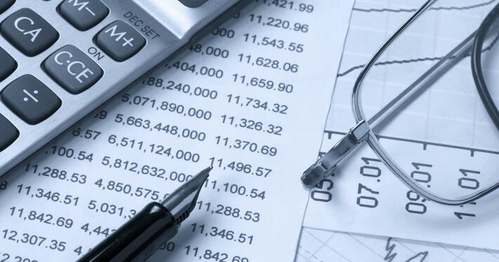 os impostos podem ser pagos em débito, boletos e outros métodos