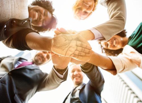 faca-um-bom-recrutamento-de-pessoas-contrate-bem -liderança em ME e MEI-2