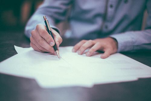 Conheça como fazer o processo de formalização de MEI e ME
