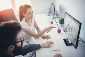 Certificado digital e assinatura digital, garantem qualidade e aacessibilidade para melhor gestão de documentos.