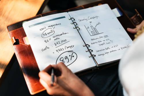 Alinhamento dos valores, missão e visão da sua empresa é essencial para manter a equipe alinhada