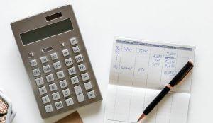 A assinatura digital pode ajudar a sua MEI ou ME a reduzir os custos.