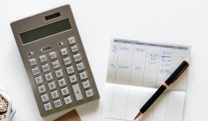 conheça quais os Impostos que um MEI precisa pagar