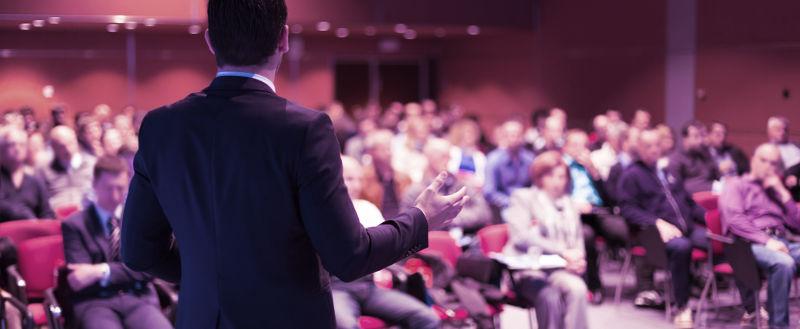 Conheça os eventos sobre empreendedorismo que ocorrerão no segundo semestre de 2020