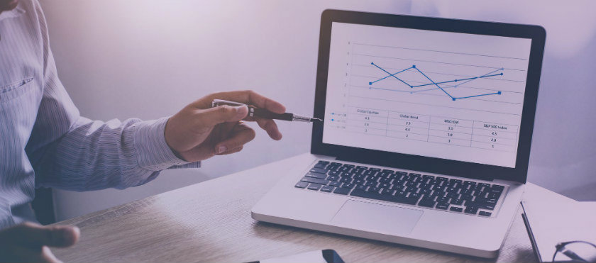 planejamento-financeiro-empresarial-o-guia-definitivo