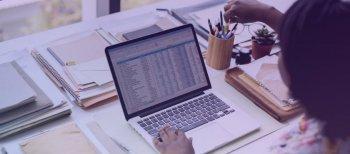 ativo imobilizado o que e e como contabilizar na sua empresa