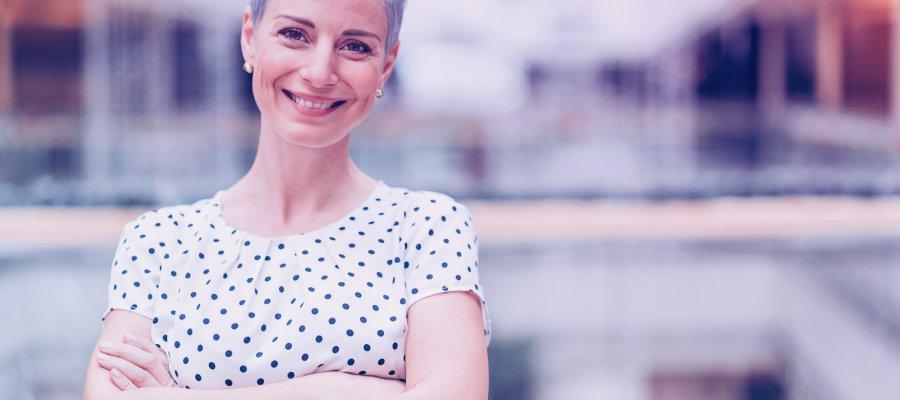 Empreendedora - E-book: Investir e Crescer