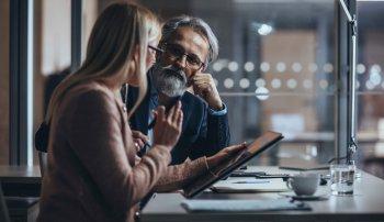 gestao-financeira-para-pequenas-e-medias-empresas-guia