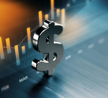 Novos negócios: como ampliar sua atuação sem prejudicar as finanças?