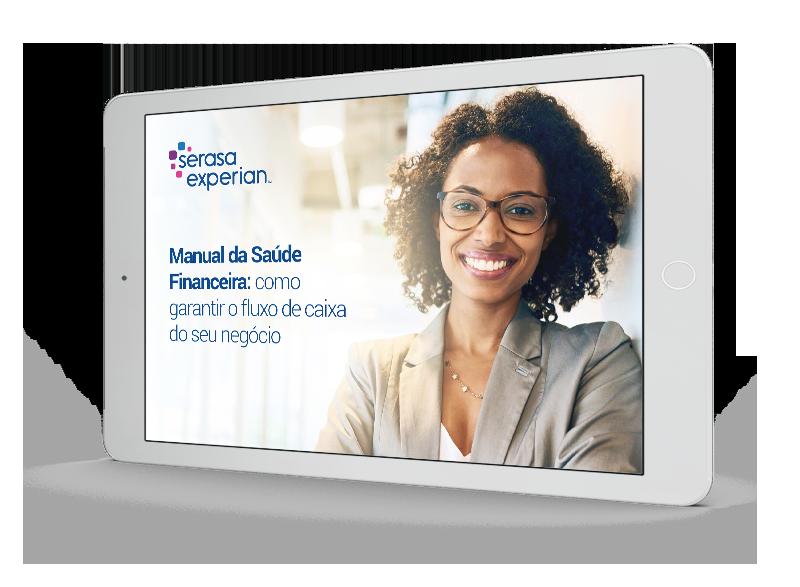 Manual da Saúde Financeira: como garantir o fluxo de caixa do seu negócio