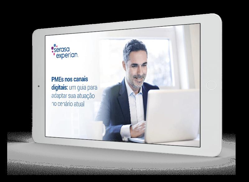 PMEs nos canais digitais: um guia para adaptar sua atuação no cenário atual