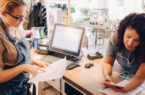 ideias para pequenos negócios