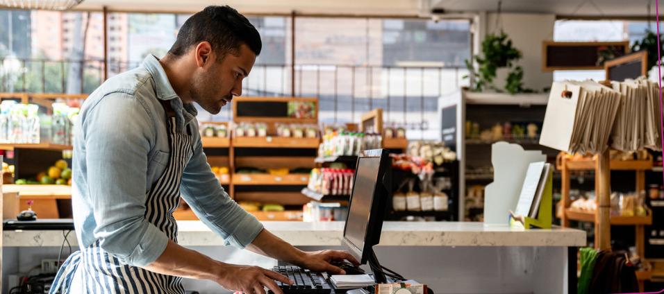 Simulação de Consulta: qual é o relatório ideal para o seu negócio?