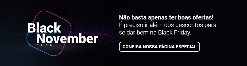 Black-November-Serasa_Banner