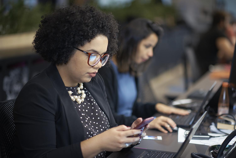 Ciclo de Webinars Novo Normal, Novas Oportunidades: como recuperar dívidas de clientes inadimplentes