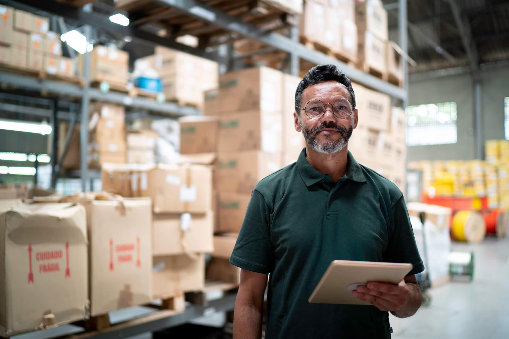 Indústria – uma fábrica de crescimento para a economia brasileira