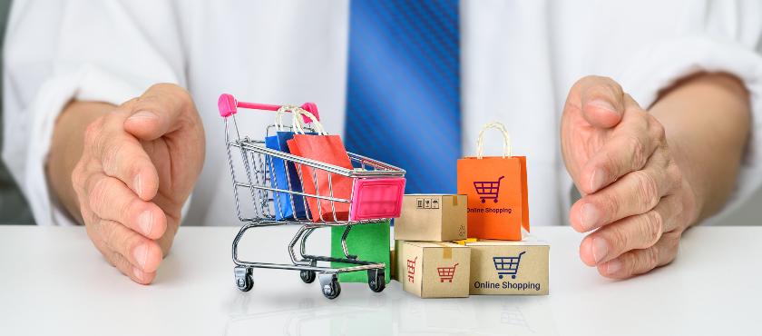 evitar fraudes de clientes